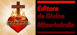 Editora da Divina Misericórdia