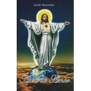 Apelo ao Amor de Josefa Menéndez