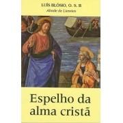 Espelho da Alma Cristã