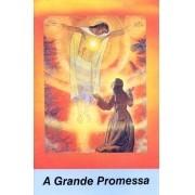 Grande Promessa do Sacratíssimo Coração de Jesus
