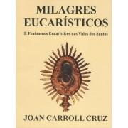 Milagres Eucarísticos