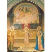 Novena a Santíssima Trindade