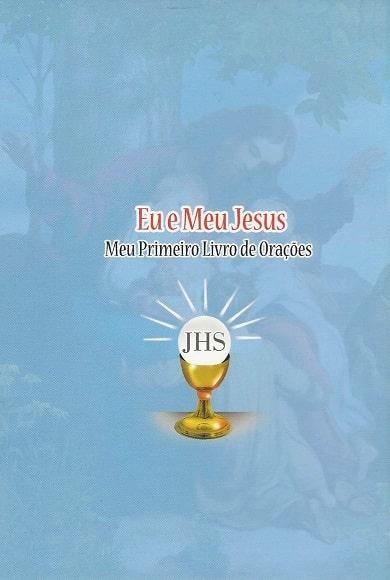 Eu E Meu Jesus