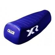 Banco para Caloi / Caloi Xr - Azul