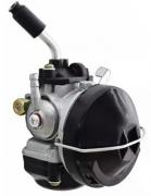 Carburador de Competição Dellorto Ferrutti para Mobilete