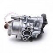 Carburador para Ag 100 / Adress 100