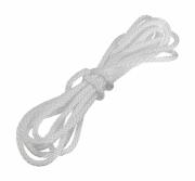 Cordão de Partida Retrátil para Mobilete / Bikelete