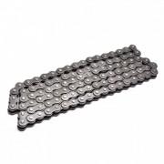 Corrente 415Hx104 para Mobilete / Bikelete / WMX