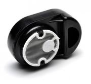Filtro de Ar do Carburador Weber para Mobilete / Bikelete