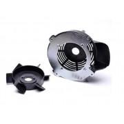 Kit de ventilação Forçada para Walk Machine