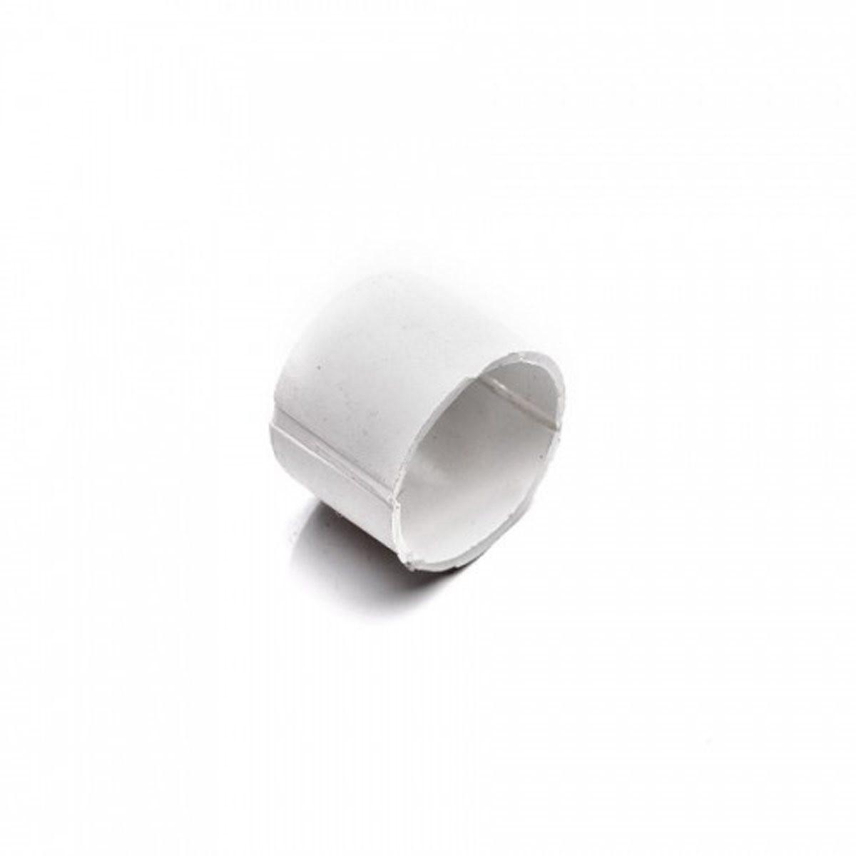 Bucha do Bocal do Carburador Weber - Mobilete / Bikelete