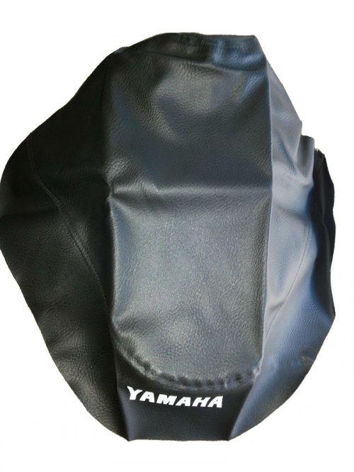 Capa de Banco Yamaha Jog 50 - 95/04