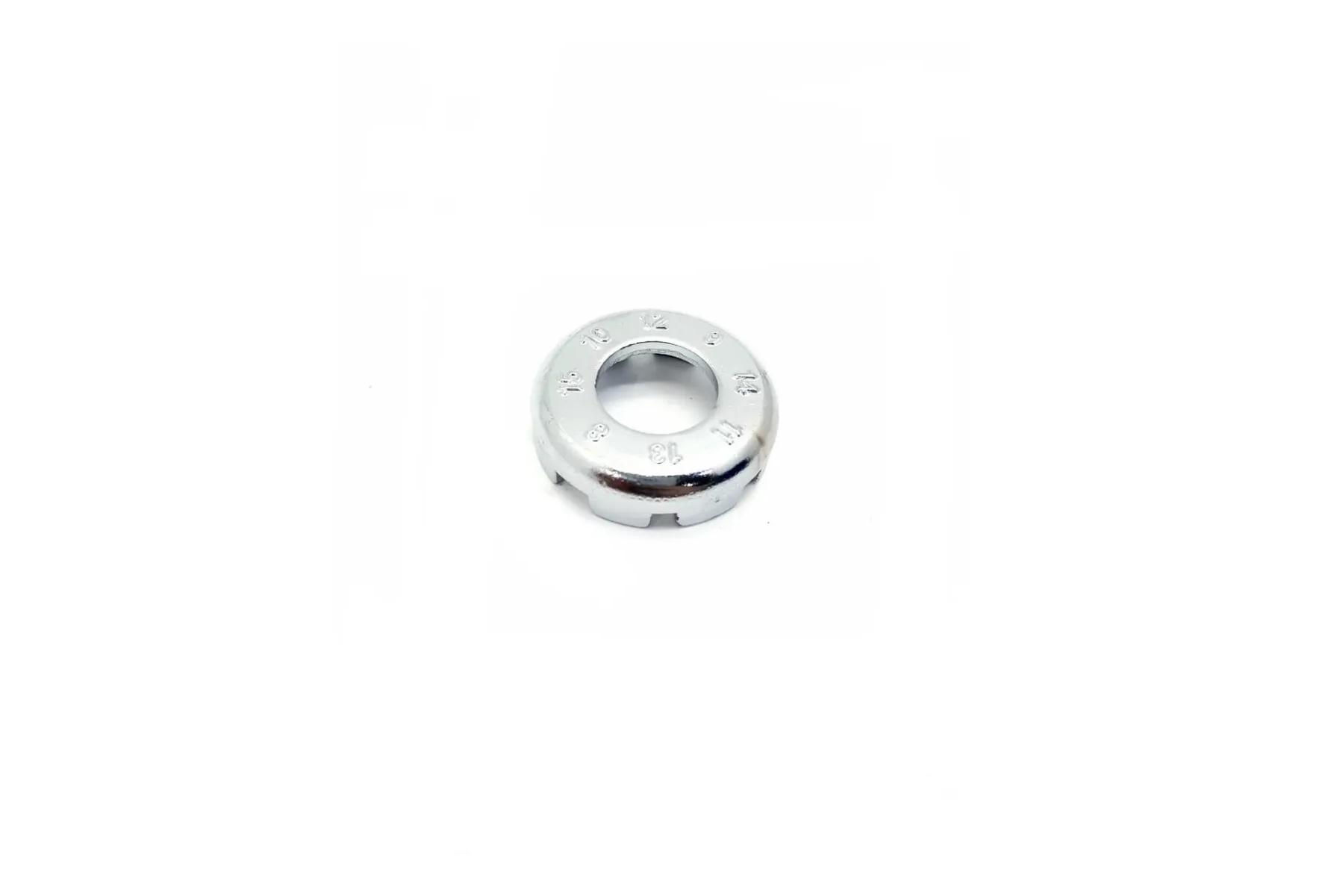 Chave de Raio para Mobilete / Bikelete / Wmx  (Universal)