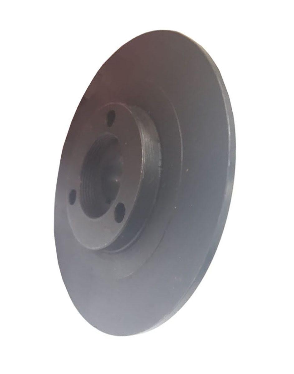 Disco de Embreagem Motor Moskito