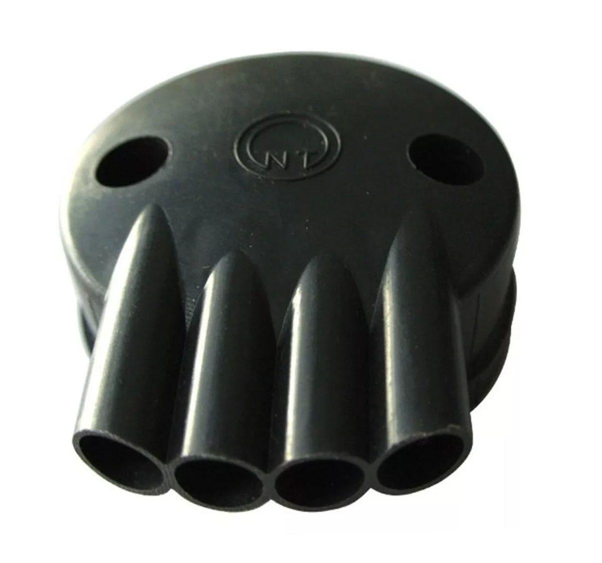 Filtro de Ar do Carburador - Moskito