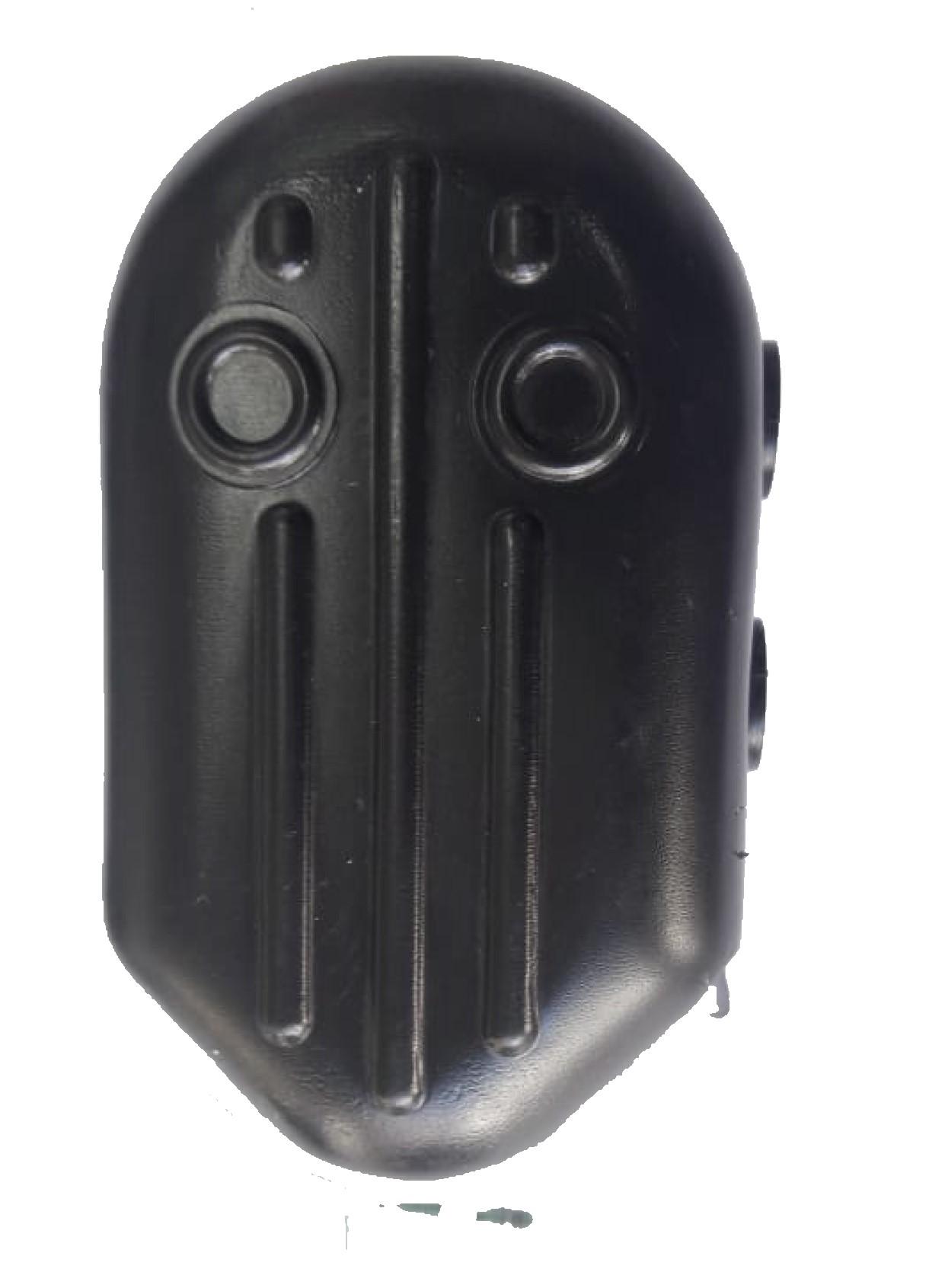 Filtro De Ar Para Carburador Dellorto Ø 58,5 para Mobylette / Agrale Tchau / Etc
