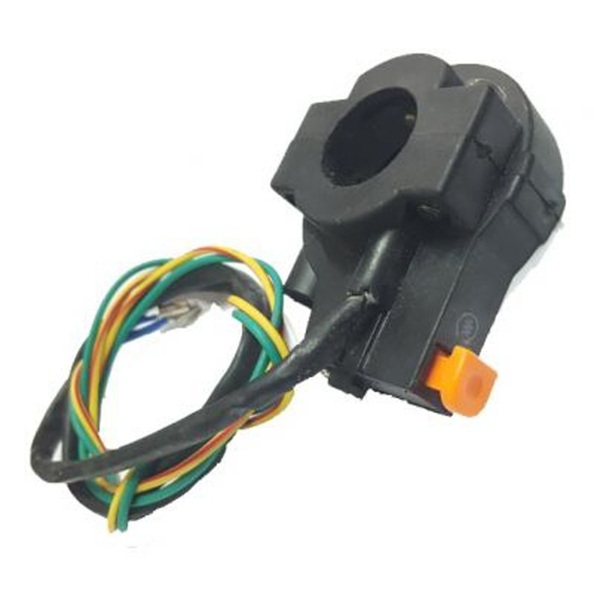 Interruptor do Acelerador da Bicicleta Motorizada Moskito