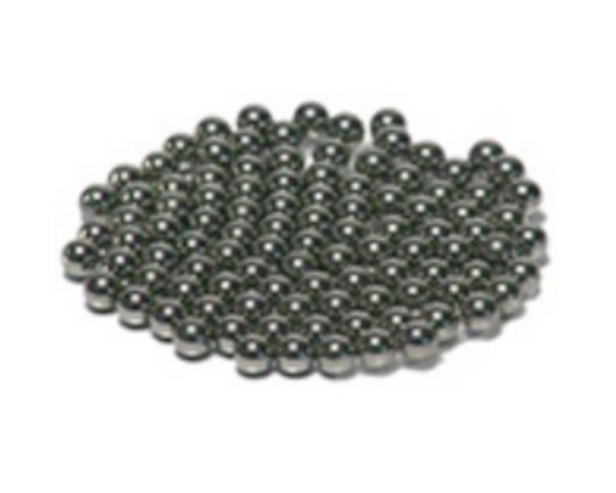 Jogo de Esferas da Embreagem 57 peças para Bicicleta Motorizada Moskito