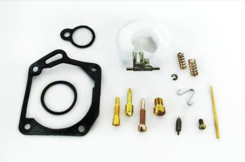 Reparo do Carburador para Yamaha Jog 50