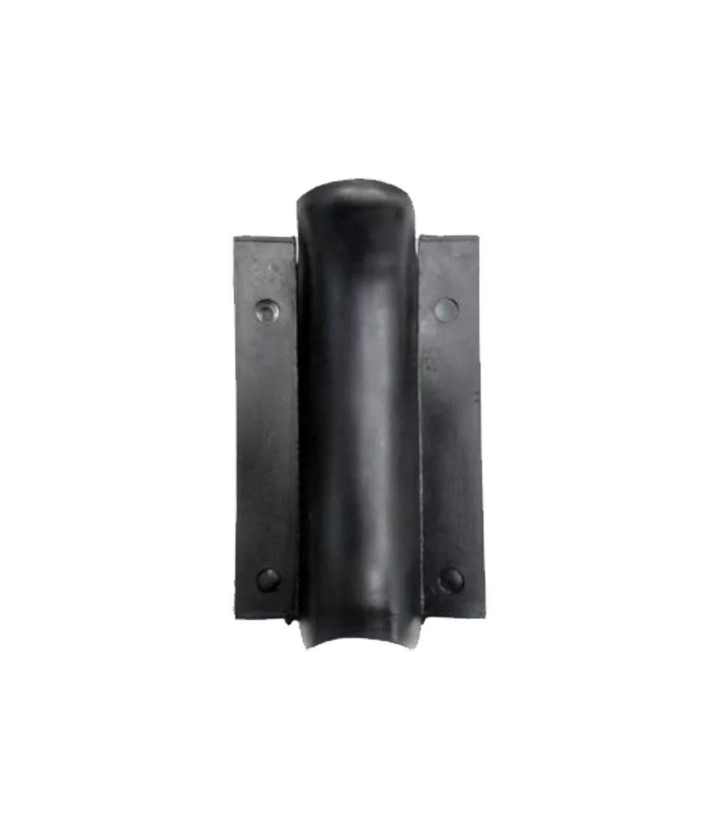 Tapete Quadro Tubular Mobilete MONARK