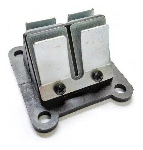 Tork para controle de gases de Mobilete modelo Competicao