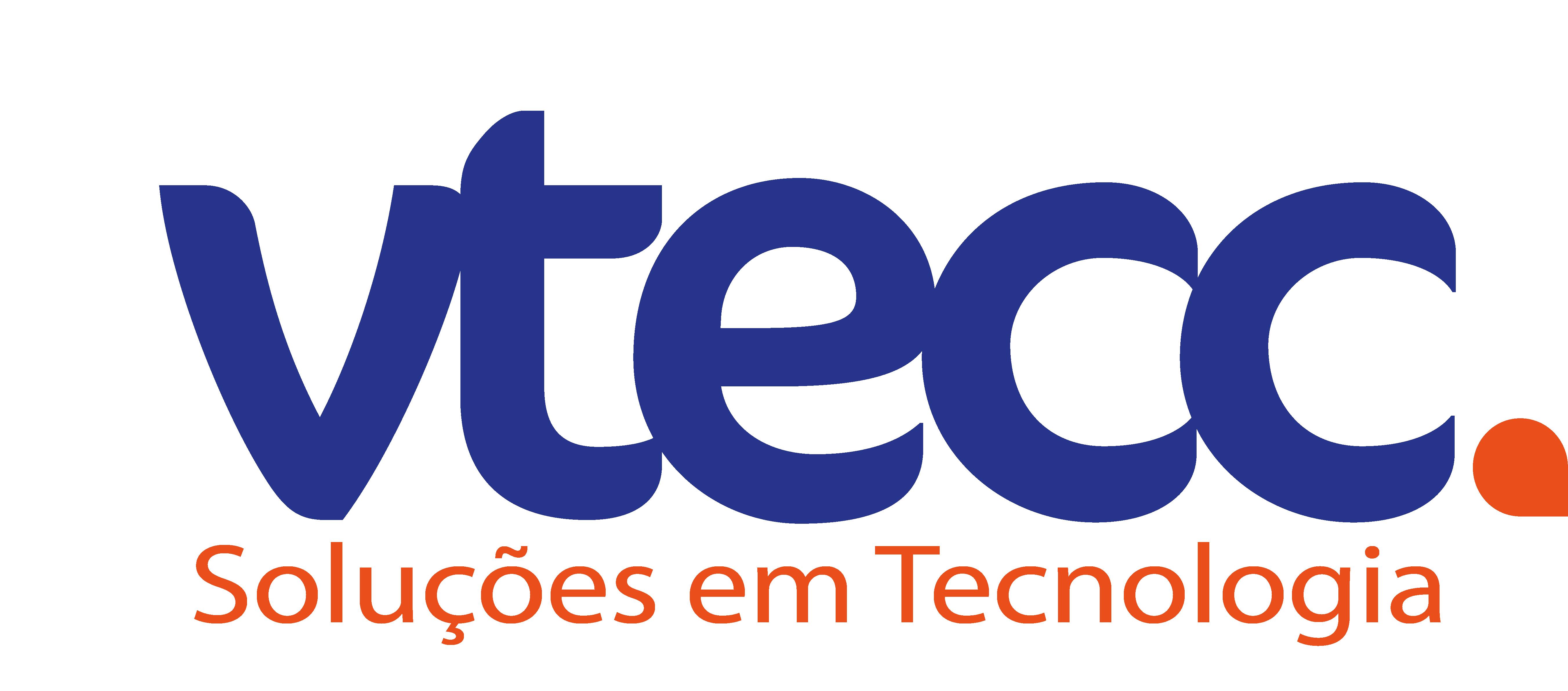 Virtualtv