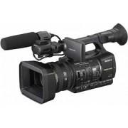 Camera Sony NX5R