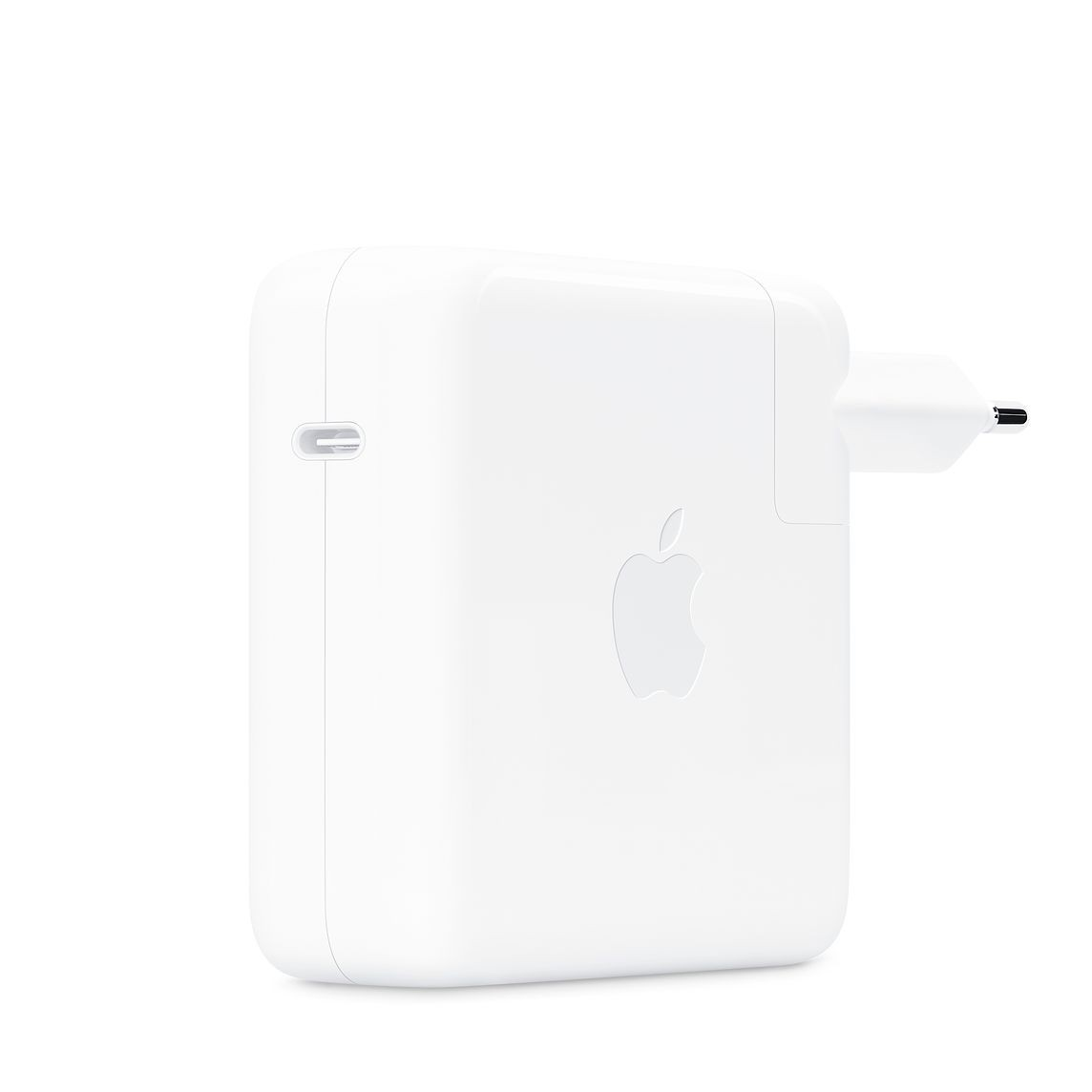 Carregador USB-C Apple, 96W