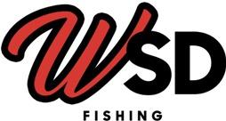 WSD Fishing