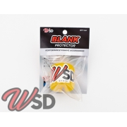 Protetor para varas com blank exposto - WSD Blank Protector