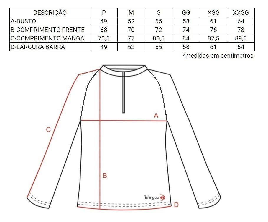Camiseta Slow Down modelo Samurai by Fishing Co Verde Militar