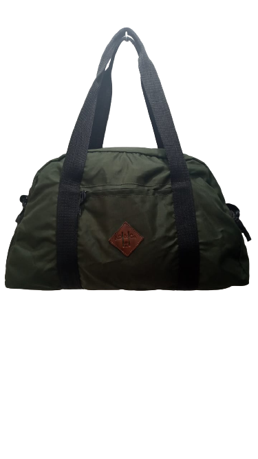 BOLSA  GYM BAG TRAVEL
