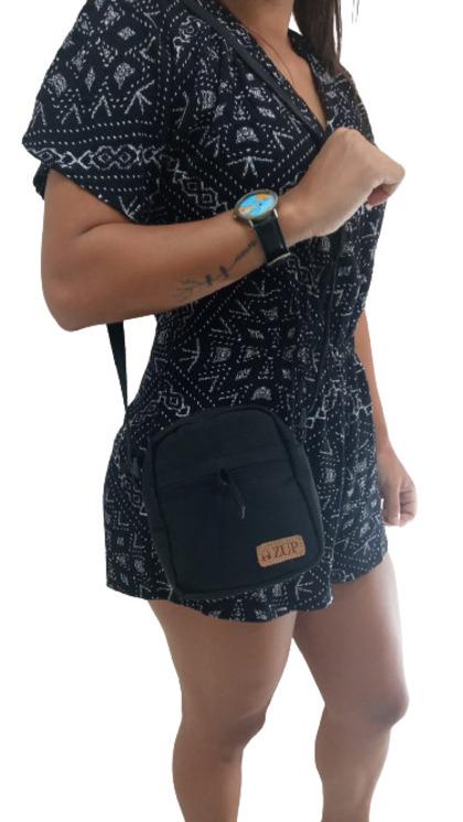 Bolsa Shoulder Bag Zup