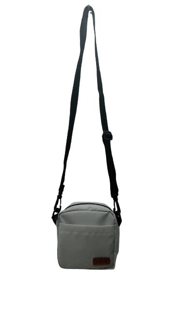 Bolsa Shoulder Bags Zup