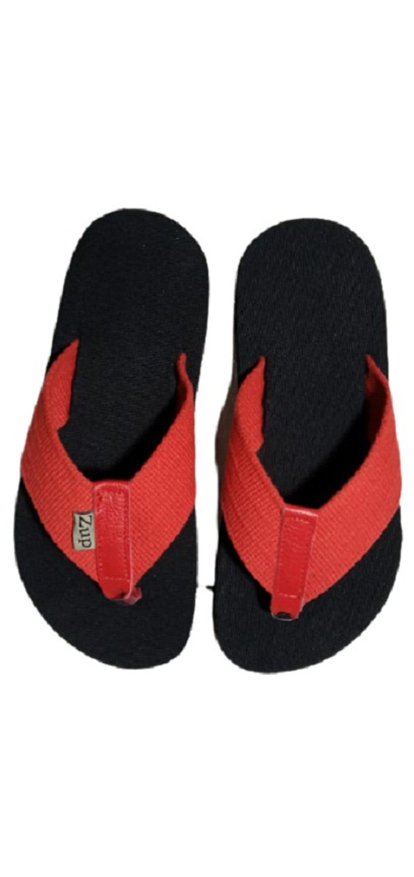 Chinelo Ultra Good Unissex Zup