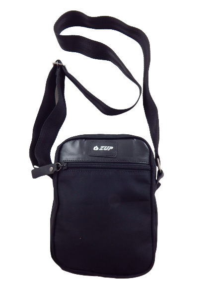Shouder Bag de Nylon Prada Ballad Zup