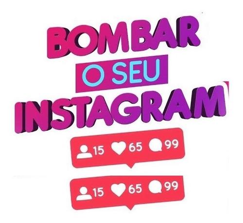 32 Ideias Para Postar No Instagram