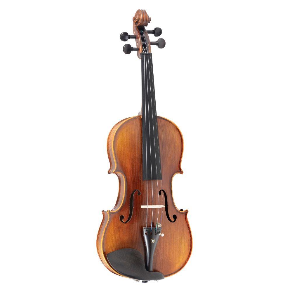 ST44S Violino 4/4 Strauss Vivace