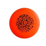 Disco Frisbee