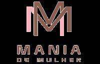 Mania de Mulher Ltda Epp