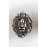 Anel leão