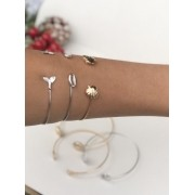 Bracelete Praianos
