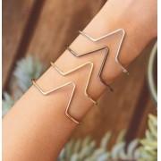 Bracelete V
