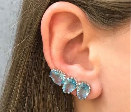 Brinco Mini Ear kurf