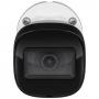 Camera Infra VHD 1120 B 2.8MM G6 Intelbras