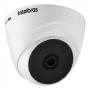 Camera Infra VHD 1120 D 2.8MM G6 Intelbras