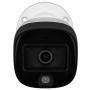 Camera Infra VHD 1220 B 3.6MM Full Color Ip 66 Intelbras