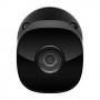 Camera Infra VHD 1220 B 3.6MM Full HD Black G6 Intelbras