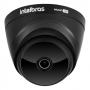 Camera Infra VHD 1220 D 2.8MM Full HD Black G6 Intelbras