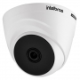 Camera Infra VHD 1220 D 2.8MM Full Hd G6 Intelbras